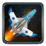 Space Shooter Stars